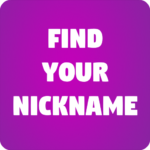 [APK] Find Your Nickname 4 (MOD Unlimited Money)