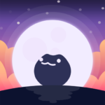 [APK] Flip! the Frog – Best of free casual arcade games 2.1.3 (MOD Unlimited Money)