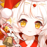 Food Fantasy  1.47.1 (MOD Unlimited Money)