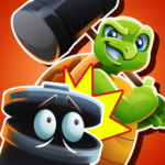 Found you – Hide and Seek  2.1.4 (MOD Unlimited Money)