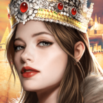 Game of Sultans  2.9.07 (MOD Unlimited Money)