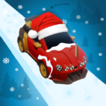 [APK] Gear Race 3D 1.4  (MOD Unlimited Money)