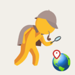 [APK] GeoGuessr : Geography Game 1.5.3 (MOD Unlimited Money)
