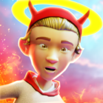 [APK] God Simulator 3 (MOD Unlimited Money)