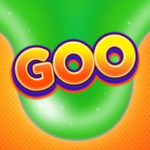 [APK] Goo: Stress Relief & ASMR Slime Simulator 1.0.7 (MOD Unlimited Money)