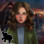 [APK] Grim Tales: The White Lady – Hidden Objects 1.0.2 (MOD Unlimited Money)