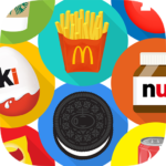 [APK] Guess the Food, Multiple Choice Game 2.0.4 (MOD Unlimited Money)