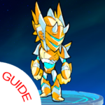 [APK] Guide for Brawlhalla Mobile 2020 1.0.0.15 (MOD Unlimited Money)