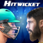Hitwicket Superstars Cricket Strategy Game 2021  3.6.35 (MOD Unlimited Money)