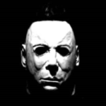 [APK] Halloween Michael Myers Game  (MOD  4.1 Unlimited Money)
