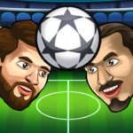 [APK] Head Football – Champions League 19/20 1.7 (MOD Unlimited Money)