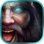 [APK] Heroes of Asgard. Legacy of Thor 2.2.124 (MOD Unlimited Money)