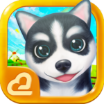 [APK] Hi! Puppies2 ♪ 1.0.79 (MOD Unlimited Money)