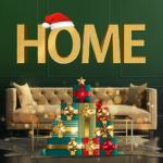 Home Design : Dream Planner  1.0.23 (MOD Unlimited Money)