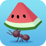 [APK] Idle Ants – Simulator Game 3.3.0 (MOD Unlimited Money)