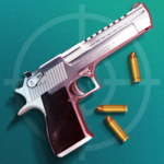 [APK] Idle Gun Tycoon – Gun Games For Free, Shoot Now! 1.4.6.1024 (MOD Unlimited Money)
