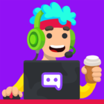 [APK] Idle Streamer – Become a new internet celebrity 0.36 (MOD Unlimited Money)