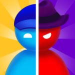 Imposter Hunt: City on Fire  1.0.11.5 (MOD Unlimited Money)