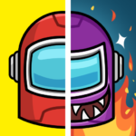 Impostor 3D – Hide and Seek Games  0.8 (MOD Unlimited Money)