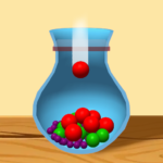 [APK] Jar Fit – Ball Fit Puzzle – Fit and Squeeze 1.2.7 (MOD Unlimited Money)