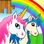 [APK] Jigsaw Puzzles Game for Kids & Toddlers 🌞 26.0 (MOD Unlimited Money)
