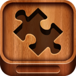 [APK] Jigsaw Puzzles Real 6.9.7G (MOD Unlimited Money)