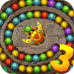 Dragon Marble Shooter  1.1.0 (MOD Unlimited Money)