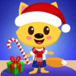 [APK] Kids Academy – learning games for toddlers 3.0.8 (MOD Unlimited Money)
