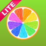 [APK] Kids Learn Colors Lite 2.3.1 (MOD Unlimited Money)