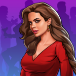 [APK] LUV – interactive game 4.8.88211  (MOD Unlimited Money)