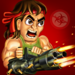 [APK] Last Heroes 🧟 – Zombie Survival Shooter Game 🛡️ 1.6.5 (MOD Unlimited Money)