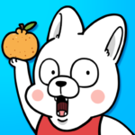 [APK] Lazy Dogs 1.1.17 (MOD Unlimited Money)
