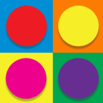[APK] Learn Colors: Baby learning games 1.8 (MOD Unlimited Money)