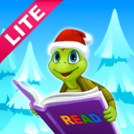 [APK] Learn to Read with Tommy Turtle 3.8.2 (MOD Unlimited Money)