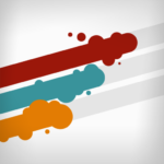 [APK] Lines – Physics Drawing Puzzle 1.2.8 (MOD Unlimited Money)