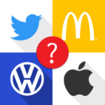 [APK] Logo Quiz: Guess the Logo (General Knowledge) 1.7.1 (MOD Unlimited Money)