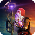 [APK] Lost Lands 7 (free to play) 1.0.1.831.111  (MOD Unlimited Money)