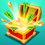 [APK] Lucky Chest – Win Real Money 1.2.9 (MOD Unlimited Money)