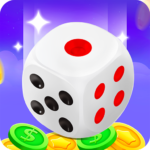 [APK] Lucky Dice-Hapy Rolling 1.0.14 (MOD Unlimited Money)