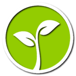 [APK] Lucky tree – plant your own tree 1.4.4  (MOD Unlimited Money)