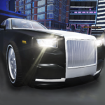 [APK] Luxury Car Simulator 2.0.1 (MOD Unlimited Money)