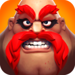 [APK] Mad Heroes – Battle Royale Hero Shooter 0.9976 (MOD Unlimited Money)
