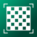 [APK] 🔥 Magic Chess tools. The Best Chess Analyzer 🔥 5.3.10 (MOD Unlimited Money)