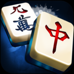 Mahjong Deluxe Free  1.0.72 (MOD Unlimited Money)