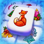 Mahjong Treasure Quest  2.26.2 (MOD Unlimited Money)