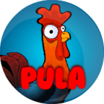 [APK] Manok Na Pula – Online 3.2 (MOD Unlimited Money)