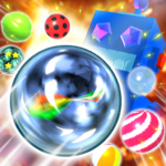 Marble Zone  2.5.7 (MOD Unlimited Money)