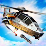 Massive Warfare: Helicopter vs Tank Battles  1.54.205 (MOD Unlimited Money)