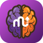 [APK] MentalUP – Learning Games & Brain Games 5.2.4 (MOD Unlimited Money)