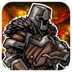 [APK] Merchant Heroes 1.1010 (MOD Unlimited Money)